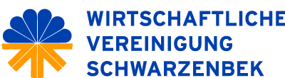 Logo WVS
