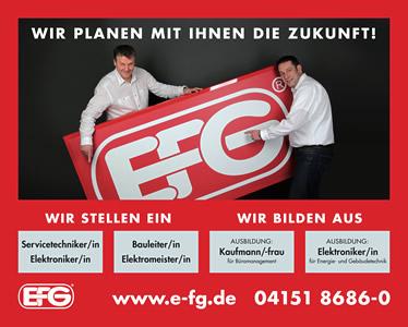 EFG_baustellenplane