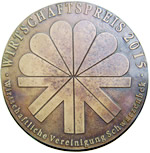 wvspreis 20015_freigestellt_150